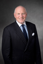 John Grayken, Lone Star Funds