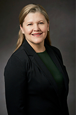 Rebecca Williams Smith, Lone Star Funds