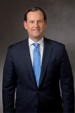 Michael King, Lone Star Funds
